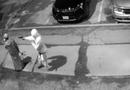 Tin tức - Video: Hai thanh niên manh động mang súng đi gây án ngay giữa thành phố Toronto
