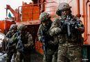 Tin tức - Nga phá đường dây buôn lậu vũ khí tại 14 khu vực