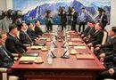 Tin tức - Triều Tiên muốn tổ chức lễ kỷ niệm hội nghị liên Triều với 2.000 người tham gia
