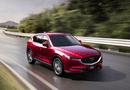 Tin tức - Bảng giá xe Mazda mới nhất tháng 6/2018: Mazda CX5-2018 giá chỉ 899 triệu