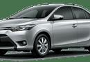 """Tin tức - Bảng giá xe Toyota mới nhất tháng 6/2018 tại Việt Nam: Innova, Vios khuyến mại """"sốc"""""""