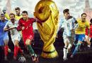 Tin trong nước - Bản quyền World Cup 2018: Sát ngày khai mạc vẫn chưa có tên Việt Nam