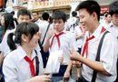 Tin tức - Điều tra công văn giả mạo về việc giảm tải đề thi vào lớp 10