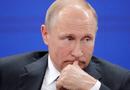 Tin thế giới - Hé lộ thời gian ông Putin gặp mặt lãnh đạo Triều Tiên Kim Jong-un