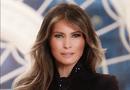 """Tin thế giới - Bà Melania Trump bất ngờ xuất hiện, phá tan những đồn đoán """"mất tích"""""""