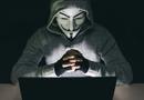 """Tin tức - Ngân hàng cảnh báo những """"chiêu thức tinh ranh"""" lấy cắp tài khoản cá nhân của khách hàng"""