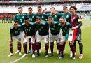 Tin thế giới - 9 cầu thủ Mexico gây sốc vì 'vui vẻ' với 30 gái mại dâm trước khi dự World Cup