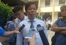 """Tin tức - Luật sư của bác sĩ Lương: Điều tra với ông Trương Quý Dương là """"tránh bỏ lọt tội phạm"""""""