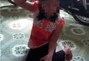 Tin tức - Tình tiết rúng động vụ bé gái nghi bị cha ruột lạm dụng tình dục