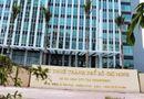 Tin tức - Cục Thuế TP.HCM tạm ngừng bổ nhiệm quản lý cấp chi cục