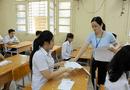 Tin tức - Tuyển sinh lớp 10 TP.HCM: Nhiều bài thi môn Toán bị điểm 0, điểm chuẩn khó dự đoán