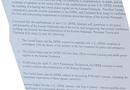 Tin thế giới - Hé lộ toàn bộ nội dung thỏa thuận ông Trump và ông Kim ký ở Singapore
