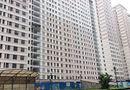 Tin tức - Bộ Xây dựng đề xuất khởi tố chủ đầu tư chiếm dụng phí bảo trì chung cư