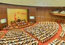 """Tin tức - Quốc hội thảo luận luật Phòng, chống tham nhũng, kiểm soát """"sân sau"""" của quan chức"""