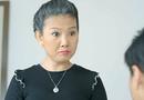 """Tin tức - Cả một đời ân oán tập 52: Bà Lan không tỉnh ngộ, Phong trúng kế """"hiểm"""" của Diệu"""