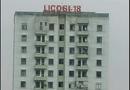 Tin tức - Công bố danh sách 108 công trình vi phạm PCCC: LICOGI 18 bị
