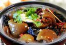 Thực phẩm - Món ăn vừa bổ vừa ngon giúp tăng cường sức mạnh nam giới