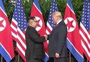 Tin thế giới - Lý do khó ngờ khiến Tổng thống Trump chọn ngày 12/6 tổ chức hội nghị thượng đỉnh
