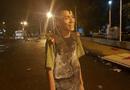 """Tin tức - Cảnh sát cơ động – Những chiến sĩ thầm lặng """"vì dân phục vụ"""""""