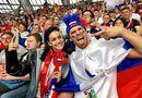 Tin tức - Mỹ cảnh báo nguy cơ khủng bố tại Nga trong dịp World Cup 2018