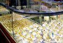 Tin tức - TP.HCM: Chủ tiệm vàng báo bị trộm đột nhập, mất gần 1,5 tỷ đồng