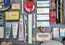 Tin thế giới - Chưa dỡ bỏ cấm vận, hàng gắn mác Triều Tiên đã tràn lan thị trường Hàn, Trung