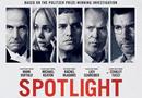 Tin tức - Những bộ phim đáng xem nhất về nghề báo