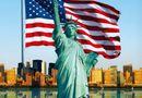 """Tin thế giới - """"Giấc mơ Mỹ"""" và những góc tối đầy nước mắt với người nhập cư"""