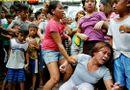 Tin thế giới - 14 triệu trẻ em Philippines trong độ tuổi 10 - 12 sẽ phải xét nghiệm ma túy?