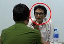 Tin tức - Vụ thi thể bị trói ở Đà Nẵng: Tạm giữ hình sự đôi vợ chồng sát hại chủ nợ