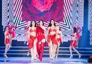 Tin tức - Tối nay (23/6): Trực tiếp chung khảo phía Nam Hoa hậu Việt Nam 2018