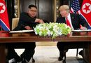 Tin tức - Singapore tiết lộ chi phí cho hội nghị thượng đỉnh Mỹ- Triều Tiên