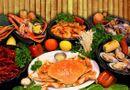 Tin tức - Hé lộ những loại thức ăn để qua đêm hè gây hại lớn cho sức khỏe