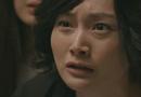 Tin tức - Cả một đời ân oán tập 55: Diệu phát điên vì Phong muốn quay lại với Dung