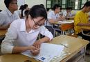 Tin tức - Đáp án, đề thi môn Sinh học tất cả các mã đề thi THPT quốc gia 2018