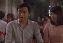 """Video: Chết cười với cảnh \""""Mr. Cần Trô\"""" chính thức ra mắt bạn gái"""