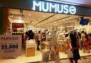 Tin tức - Mumuso thay đổi thông tin doanh nghiệp với số lần kỷ lục