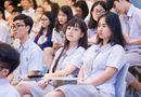 Tin tức - Đáp án, đề thi môn tiếng Anh mã đề 405 THPT quốc gia 2018