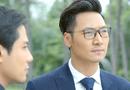 Tin tức - Cả một đời ân oán tập 55: Hai người em trai thúc giục Đăng quay về với Dung