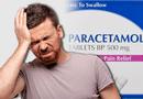 Tư vấn - Uống rượu bị đau đầu: Cấm kỵ dùng loại thuốc phổ biến này