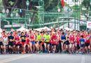 Thể thao - Giải Marathon Quốc Tế TP. HCM Techcombank 2018: Chính thức mở cổng đăng ký