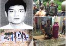 Tin tức - Trùm ma túy bị hàng trăm cảnh sát nổ súng, tấn công liên quan tử tù Nguyễn Văn Tình thế nào?