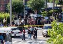 Tin tức - Hé lộ nguyên nhân vụ xả súng tại tòa soạn báo Mỹ khiến 5 người chết