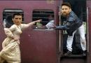 Tin tức - Ngập tràn ảnh chế Ronaldo - Messi cùng bị loại khỏi World Cup 2018