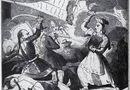 Tin tức - Từ kỹ nữ thành tướng cướp biển thống lĩnh đội Hồng Kỳ khét tiếng mọi thời đại