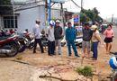 Tin tức - Gia Lai: Nam thanh niên tử vong nghi do bị súng bắn