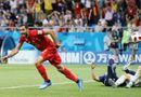Tin tức - Ngược dòng khó tin trước Nhật Bản, Bỉ đụng Brazil ở tứ kết World Cup