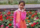 Y tế - Cô bé 12 tuổi hiến tặng giác mạc: Mẹ khao khát con sống bằng cách khác
