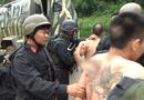 Tin tức - Những đàn em khét tiếng, mang án tử của trùm ma túy vừa bị cảnh sát tiêu diệt