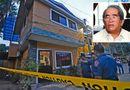 Tin thế giới - Chấn động dư luận Philippines: Thêm một cựu công tố viên bị sát hại ngay tại nhà riêng